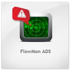 Flowmon-ADS