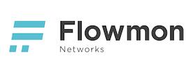 Flowmon Networks
